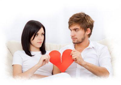 Love Problem Solution | Astrology Specialist Aghori Tantrik